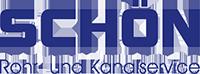 SCHÖN Logo